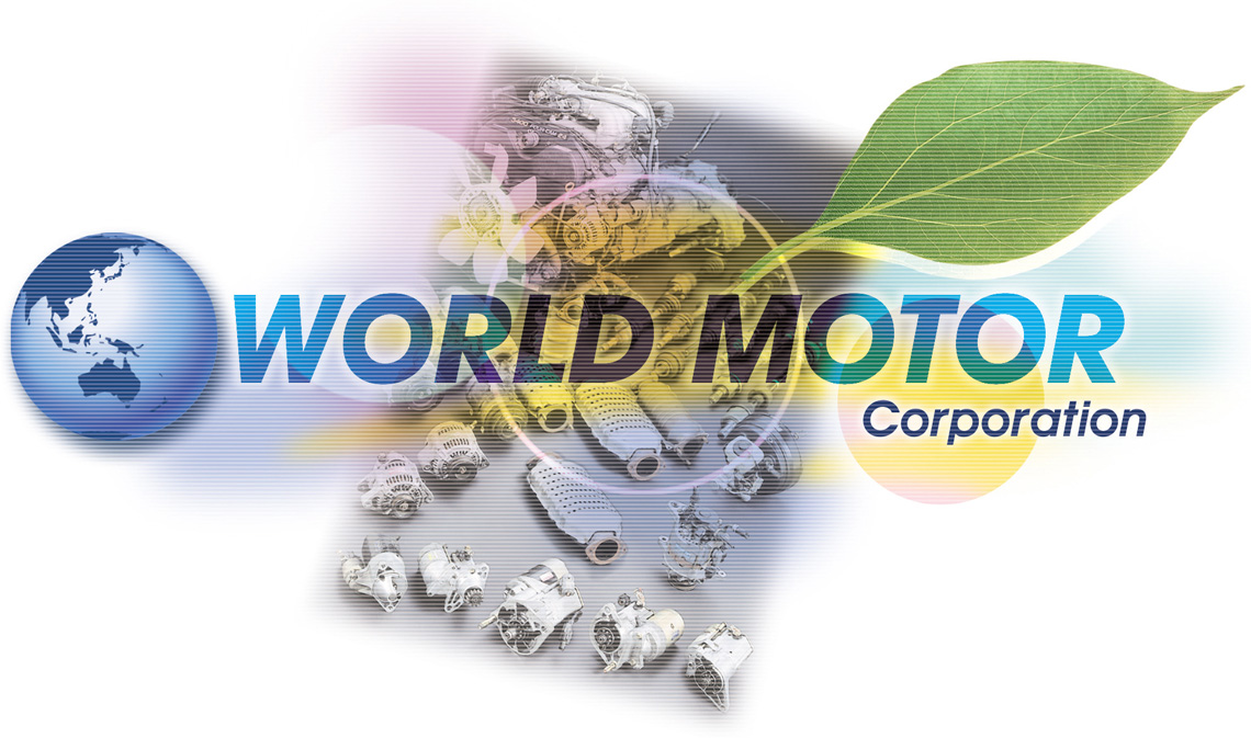 WORLD MOTOR Corporation